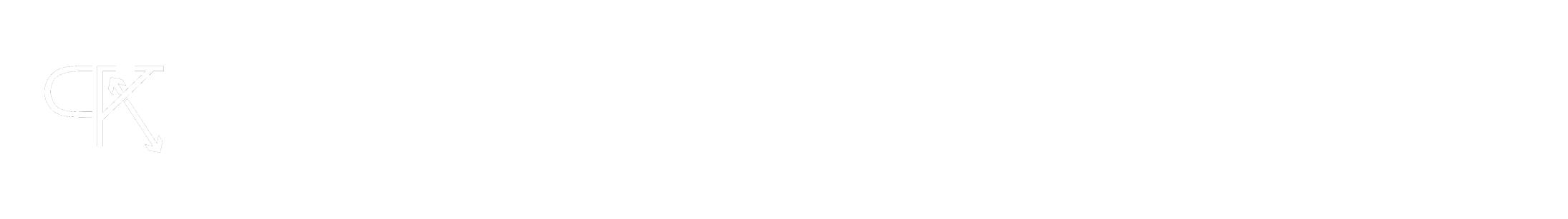 Pastatu kadastras logo su tekstu tiesiai